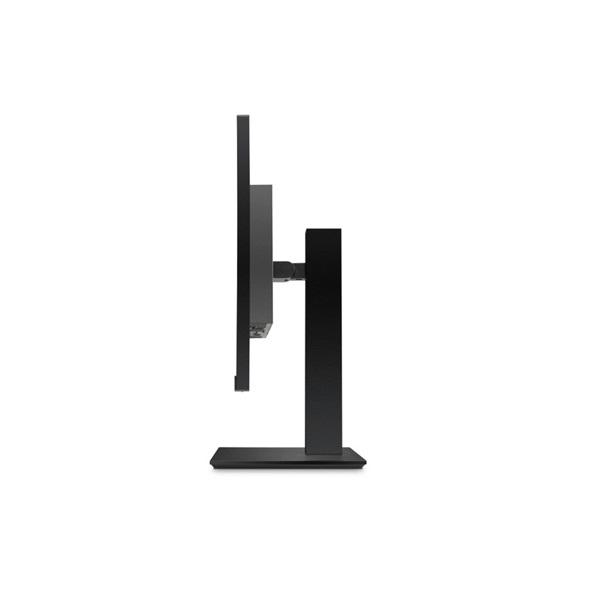 HP 24 1JS08A4 Z24i G2 full HD IPS LED VGA HDMI DP monitor - 3