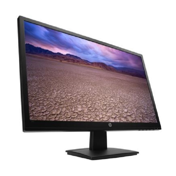 HP 27 1CA81AA 27o full HD TN LED VGA HDMI monitor - 2