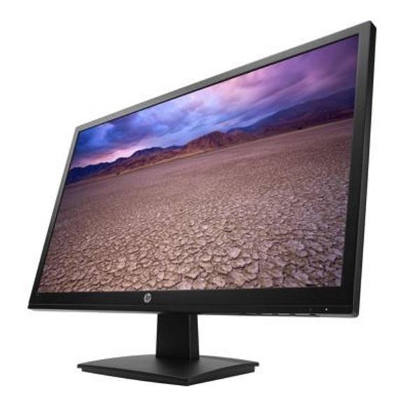 HP 27 1CA81AA 27o full HD TN LED VGA HDMI monitor - 3