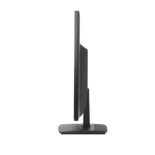 HP 27 1CA81AA 27o full HD TN LED VGA HDMI monitor - 4