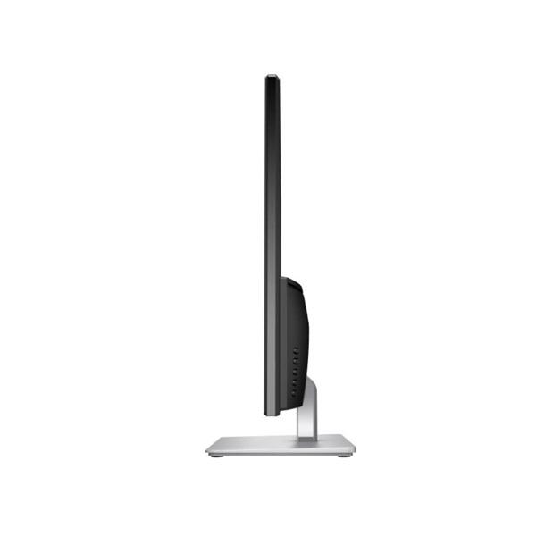 HP 31,5 2UD96AA 32s full HD IPS LED VGA HDMI monitor - 3
