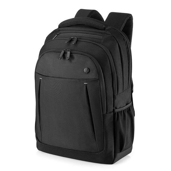 HP Business Backpack 17,3 notebook hátizsák - 1