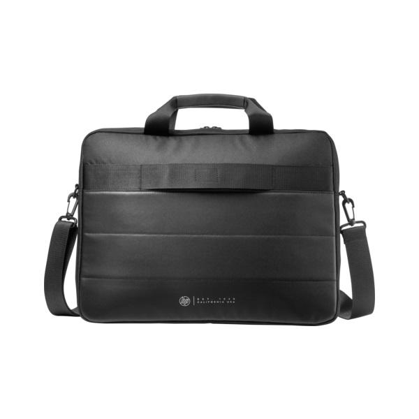 HP Classic Briefcase 15,6 notebook táska - 1