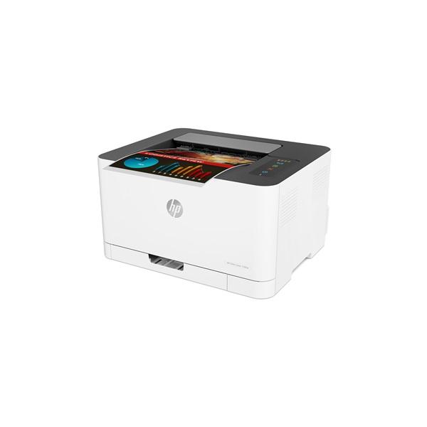 HP Color LaserJet Pro 150nw színes lézer nyomtató - 1