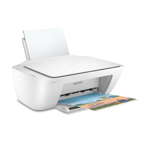 HP DeskJet 2320 színes multifunkciós nyomtató - 2