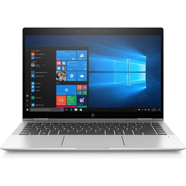 HP EliteBook x360 1040 G6 14 metal laptop - 1