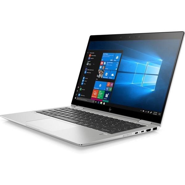 HP EliteBook x360 1040 G6 14 metal laptop - 2