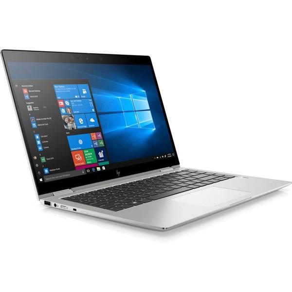 HP EliteBook x360 1040 G6 14 metal laptop - 3