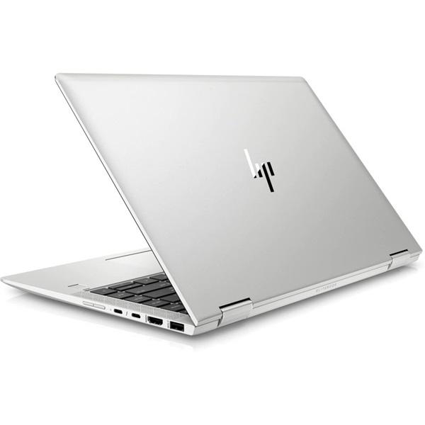 HP EliteBook x360 1040 G6 14 metal laptop - 5