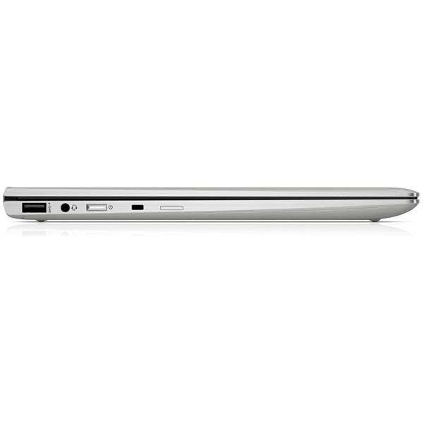 HP EliteBook x360 1040 G6 14 metal laptop - 7
