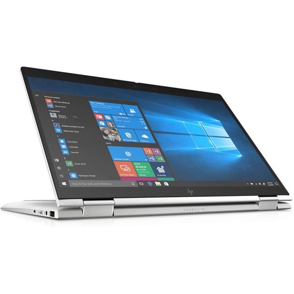HP EliteBook x360 1040 G6 14 metal laptop - 8