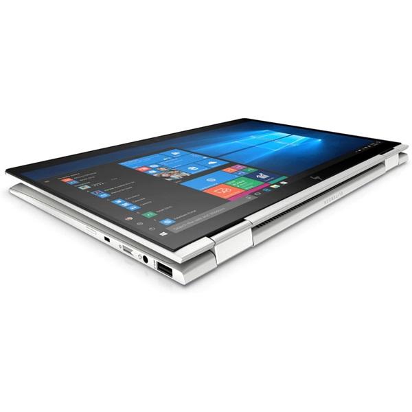 HP EliteBook x360 1040 G6 14 metal laptop - 9