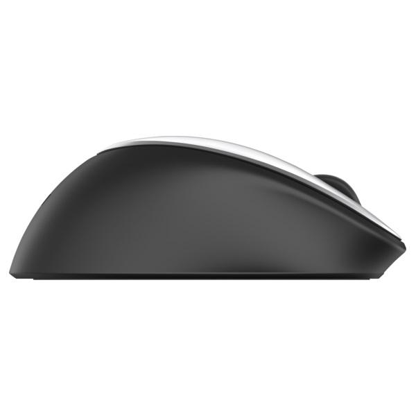 HP ENVY Rechargeable Mouse 500 egér - 2