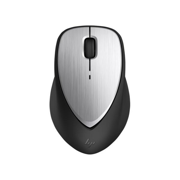 HP ENVY Rechargeable Mouse 500 egér - 3