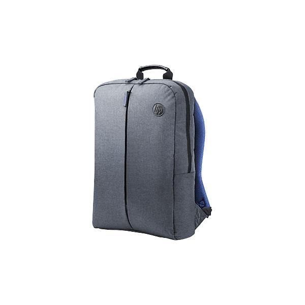 HP Essential Backpack 15,6 notebook hátizsák - 1