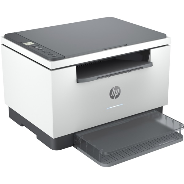 HP LaserJet MFP M234dw multifunkciós lézer nyomtató - 3