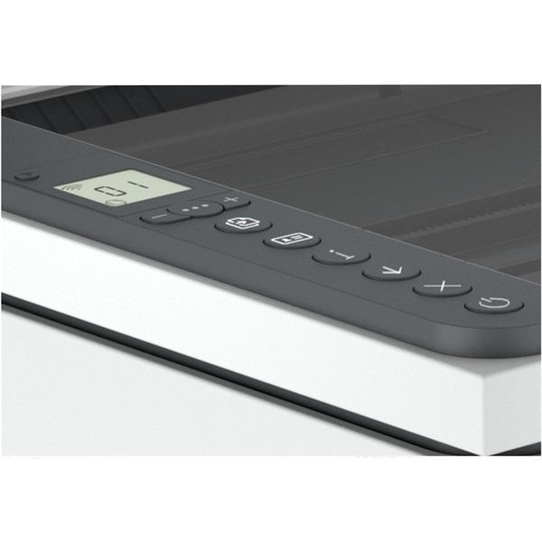 HP LaserJet MFP M234dw multifunkciós lézer nyomtató - 4