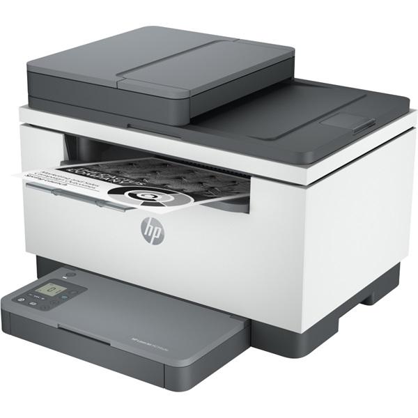 HP LaserJet MFP M234sdw multifunkciós lézer nyomtató - 2