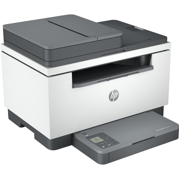 HP LaserJet MFP M234sdw multifunkciós lézer nyomtató - 3