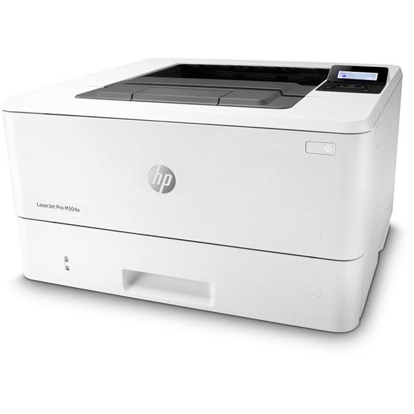 HP LaserJet Pro M304a mono lézer nyomtató - 2