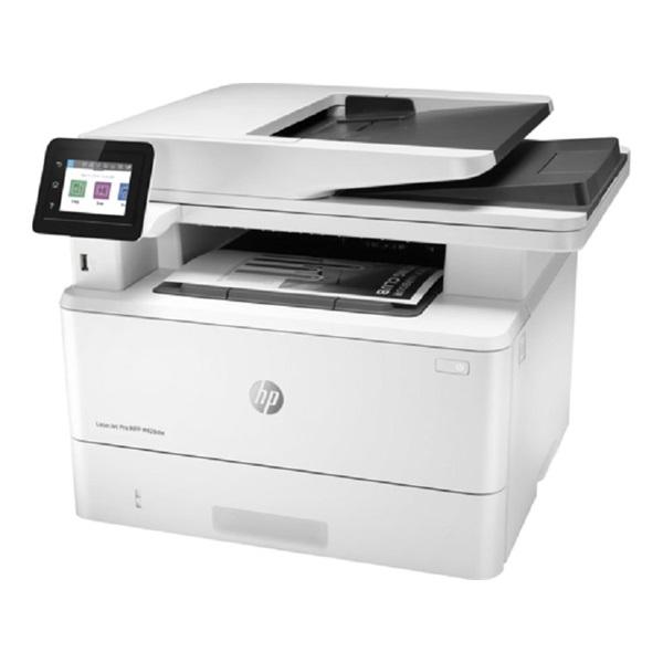 HP LaserJet Pro M428dw multifunkciós lézer nyomtató - 1