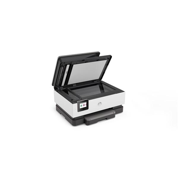 HP OfficeJet Pro 8023 multifunkciós tintasugaras nyomtató - 1