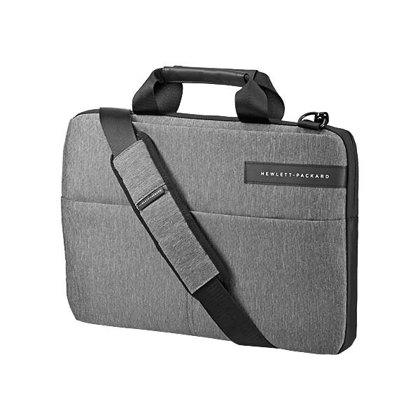 HP Signature II 14 vékony notebook táska - 1