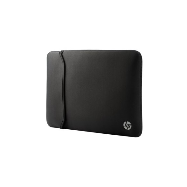 HP Sleeve 15,6 szürke notebook tok - 1