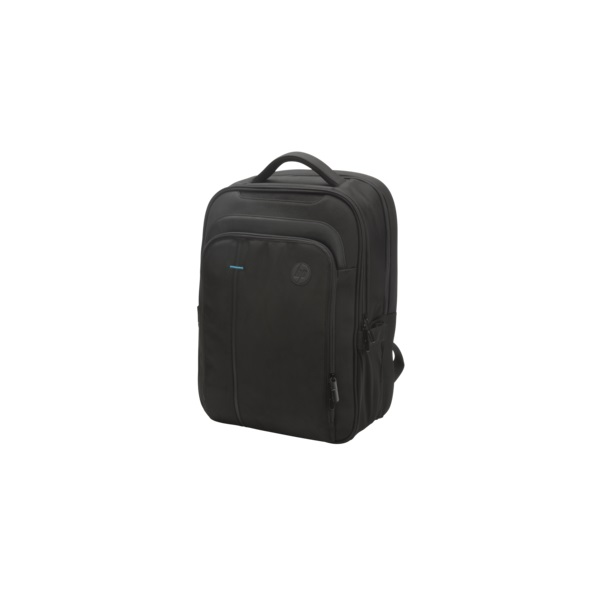 HP SMB Backpack Case 15,6 notebook hátizsák - 1