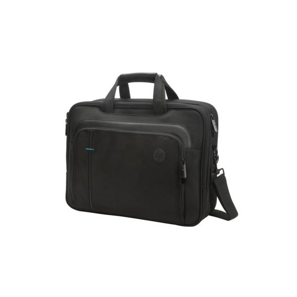 HP SMB Topload 15,6 notebook táska - 1