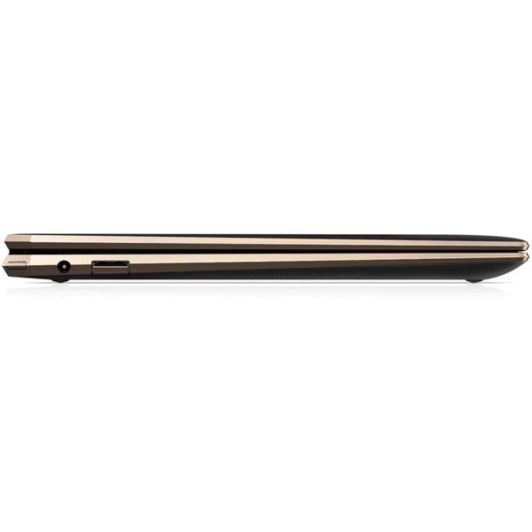 HP Spectre x360 13-aw2010nh laptop (13,3FHD Intel Core i5-1135G7/Int. VGA/8GB RAM/512GB/Win10) - fekete - 7