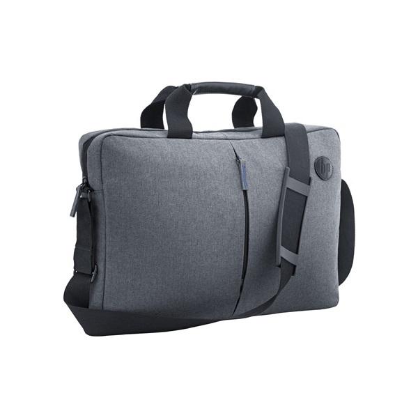 HP Value Topload 17,3 notebook táska - 1