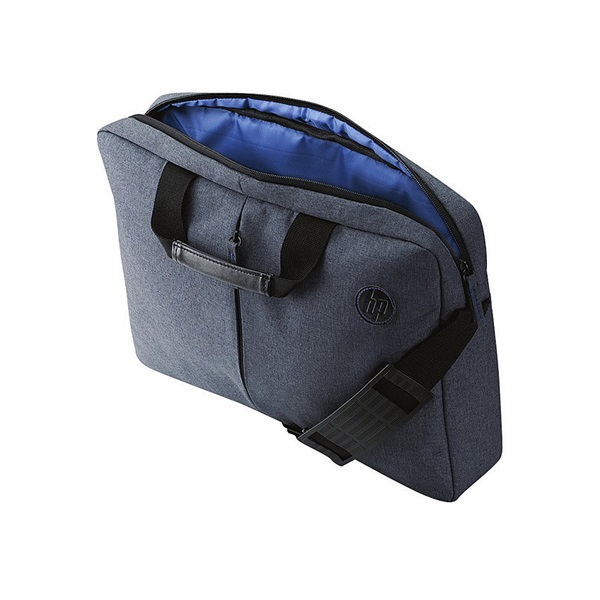 HP Value Topload 17,3 notebook táska - 2