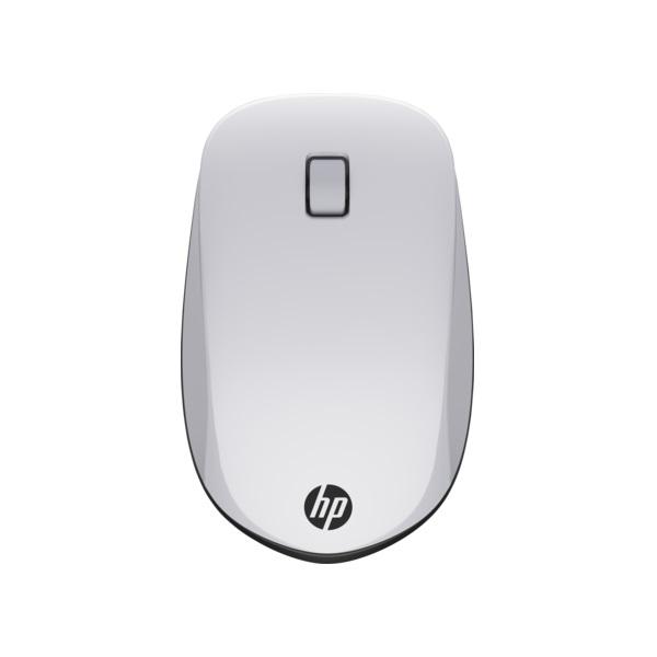 HP Wireless Mouse Z5000 fekete-ezüst egér - 1