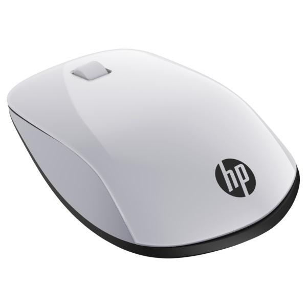 HP Wireless Mouse Z5000 fekete-ezüst egér - 3