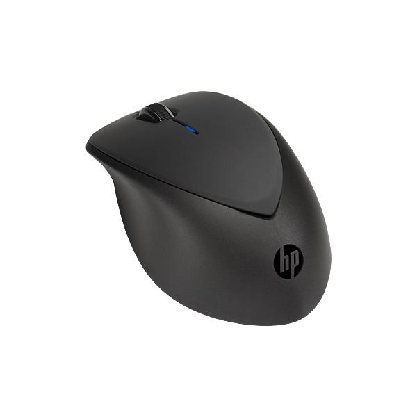 HP X4000b Bluetooth egér - 1