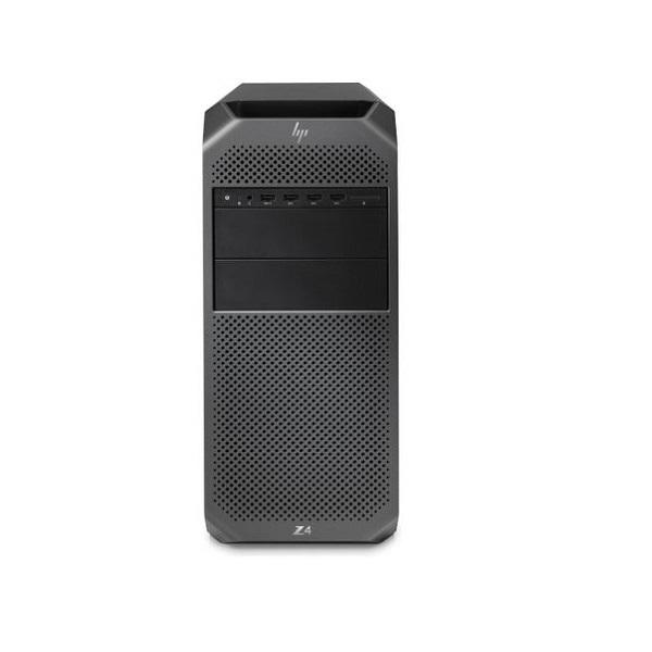 HP Z4 Intel Xeon W 2123/16GB/1TB/Win10 Pro WorkStation - 1