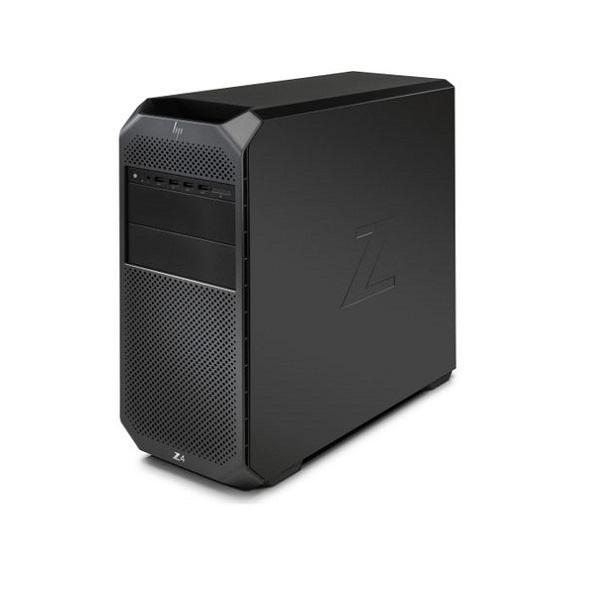 HP Z4 Intel Xeon W 2123/16GB/1TB/Win10 Pro WorkStation - 2