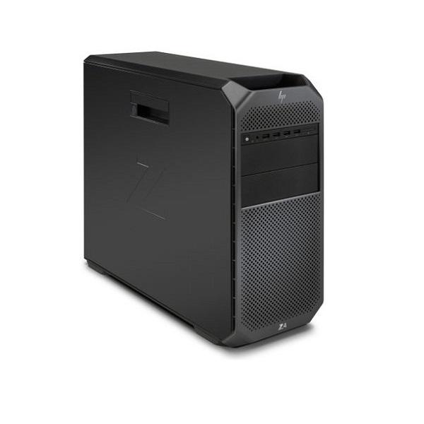 HP Z4 Intel Xeon W 2123/16GB/1TB/Win10 Pro WorkStation - 3