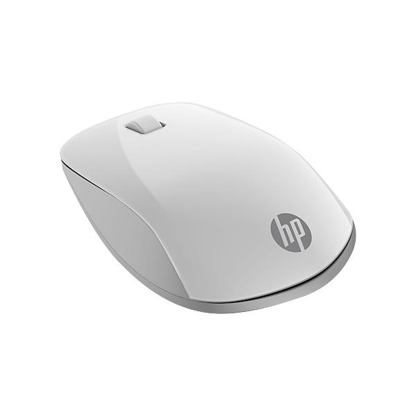 HP Z5000 vezeték nélküli fehér egér - 1