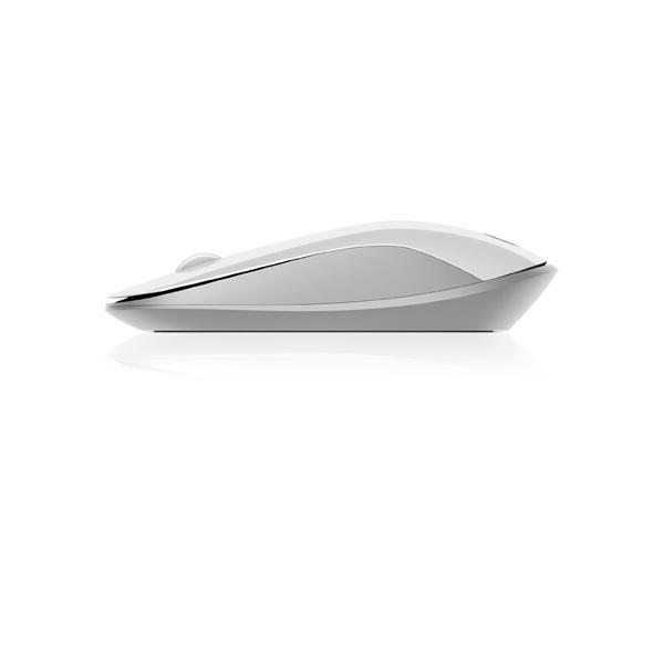 HP Z5000 vezeték nélküli fehér egér - 2