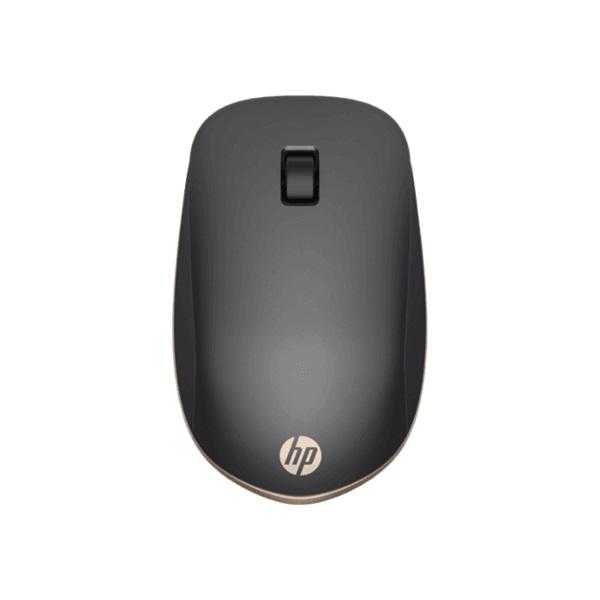 HP Z5000 vezeték nélküli fekete egér - 1