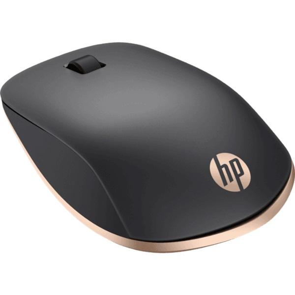 HP Z5000 vezeték nélküli fekete egér - 3