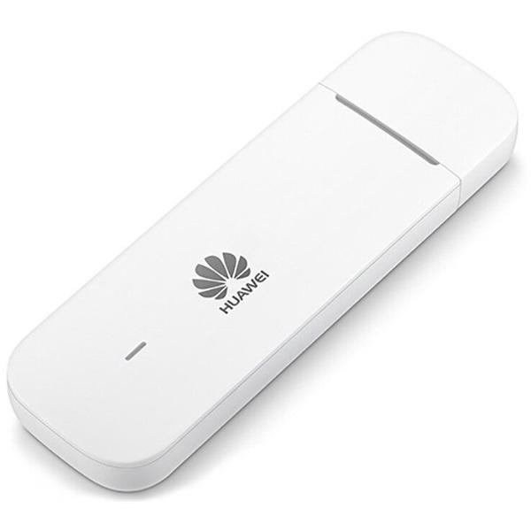 Huawei E3372H-320 51071SQT 4G LTE USB stick - 1