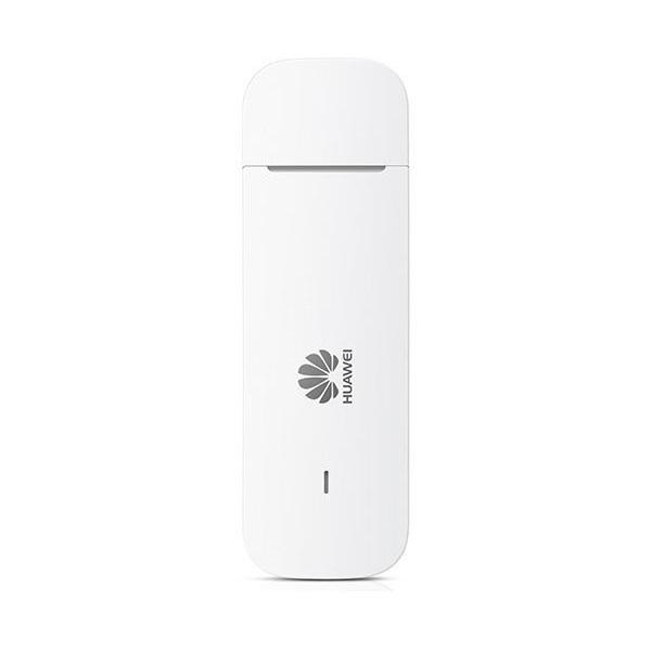 Huawei E3372H-320 51071SQT 4G LTE USB stick - 2