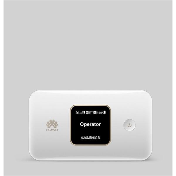 Huawei E5785-320 mobil wifi - 1