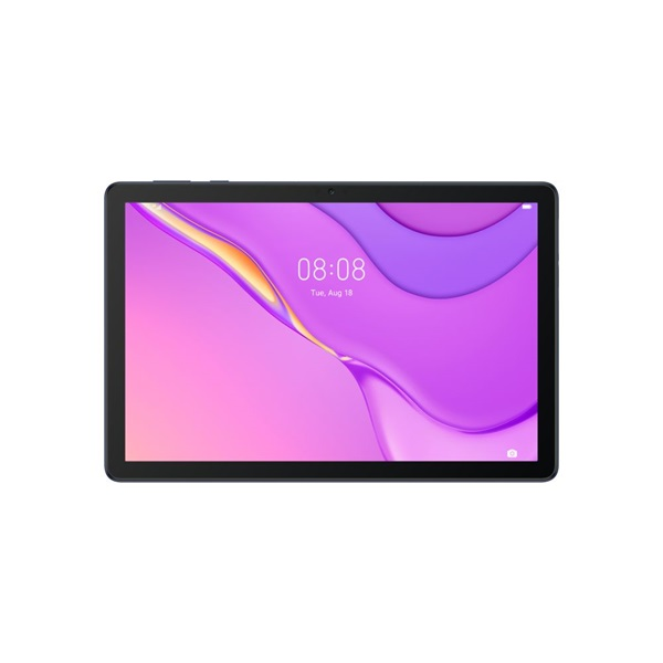 Huawei Matepad T10S 10,1 32GB kék Wi-Fi tablet - 1