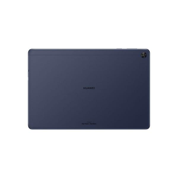 Huawei Matepad T10S 10,1 32GB kék Wi-Fi tablet - 2