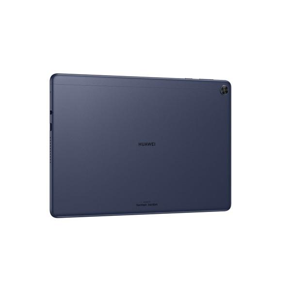 Huawei Matepad T10S 10,1 32GB kék Wi-Fi tablet - 3