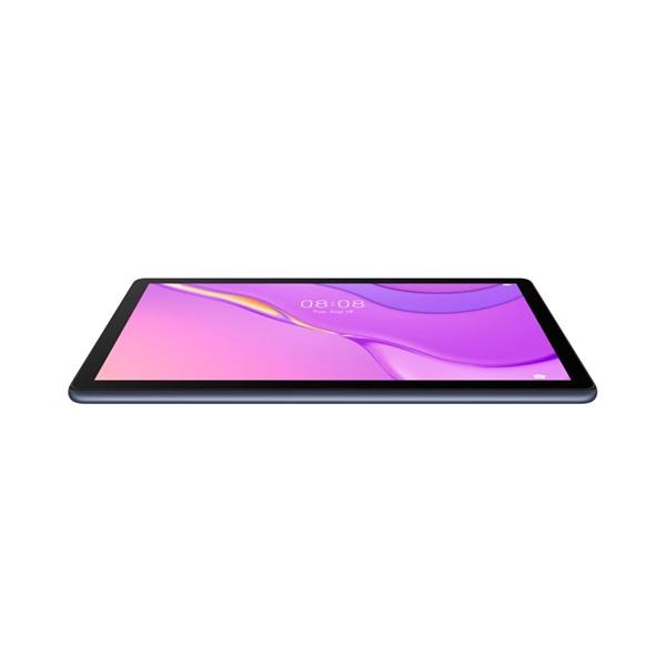 Huawei Matepad T10S 10,1 32GB kék Wi-Fi tablet - 5